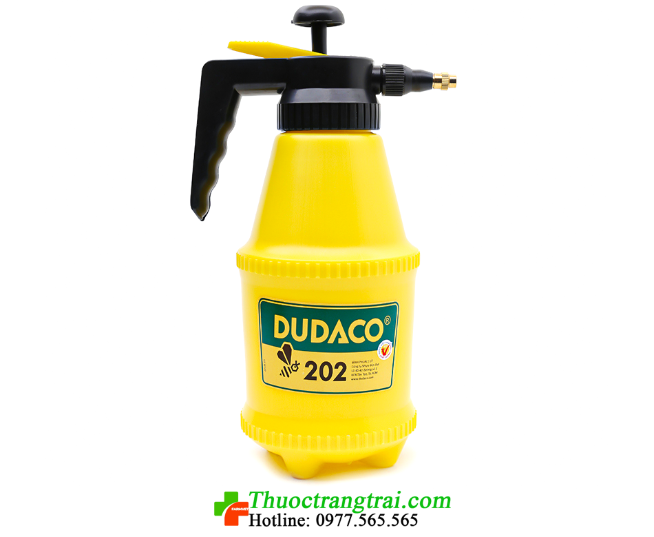 dubaco-2l-1577186995.png